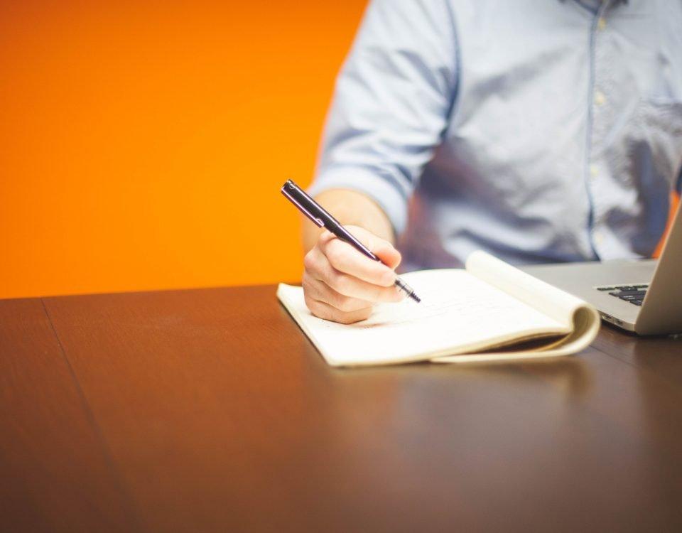 Comptes clés, Analyse budgétaire, Comptes consolidés, Comptabilité, Audit, Création, Société, Grande-Bretagne, taxes, impôts, Angleterre, International