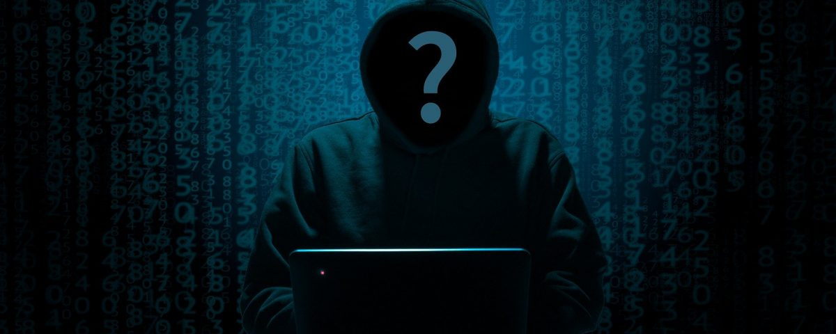 Informatics IT security