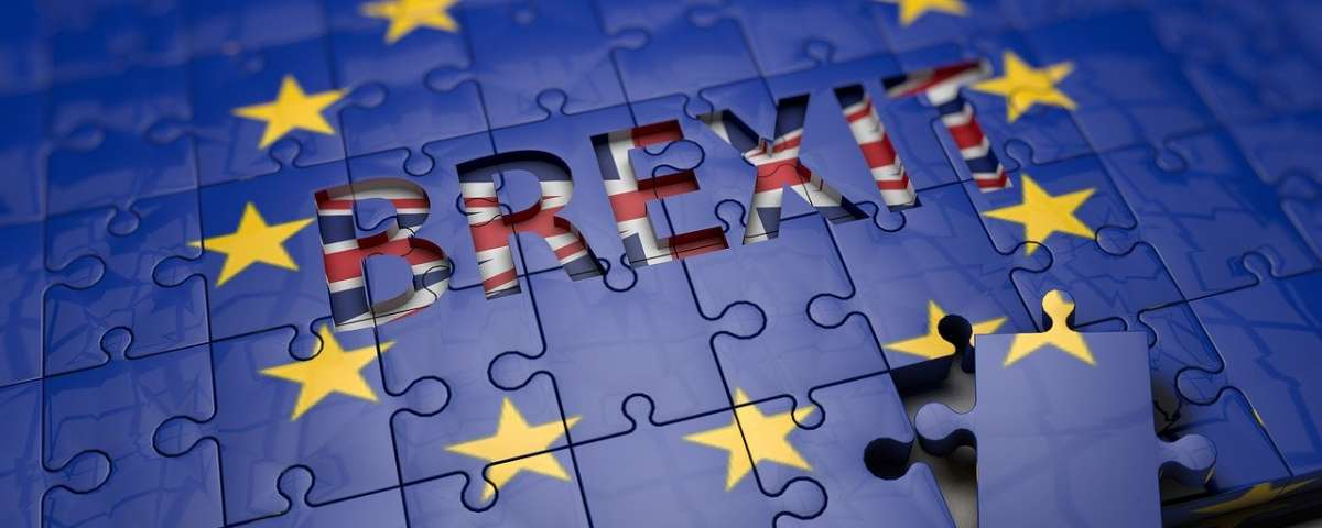 BREXIT VAT Taxpayers Euro-Accounting