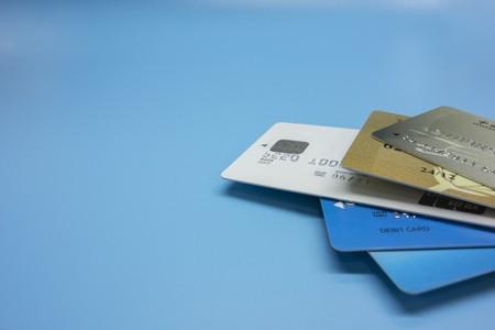 Combat Fintech Wicard UK