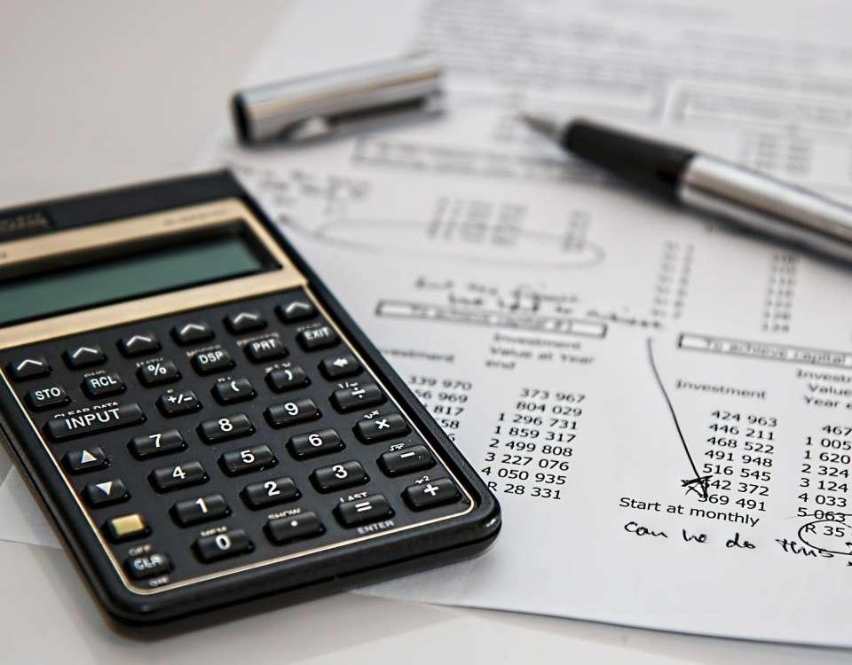 Il vous reste moins de 100 jours pour préparer votre déclaration de revenus !