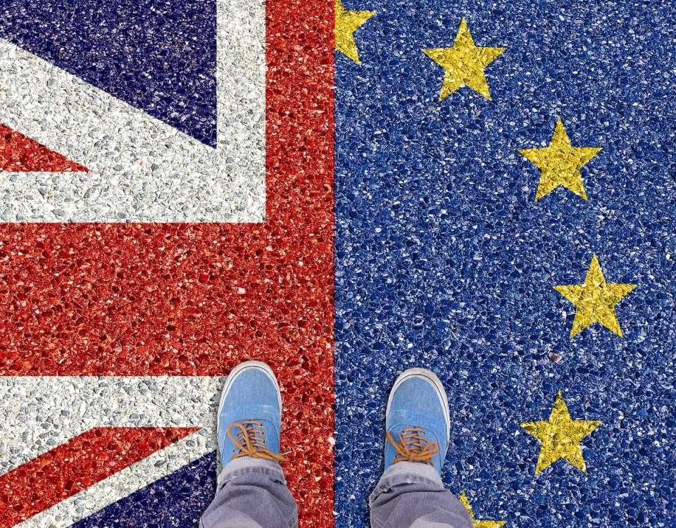 Brexit sans accord, après le brexit, expatriés après l e brexit, changements avec le brexit,