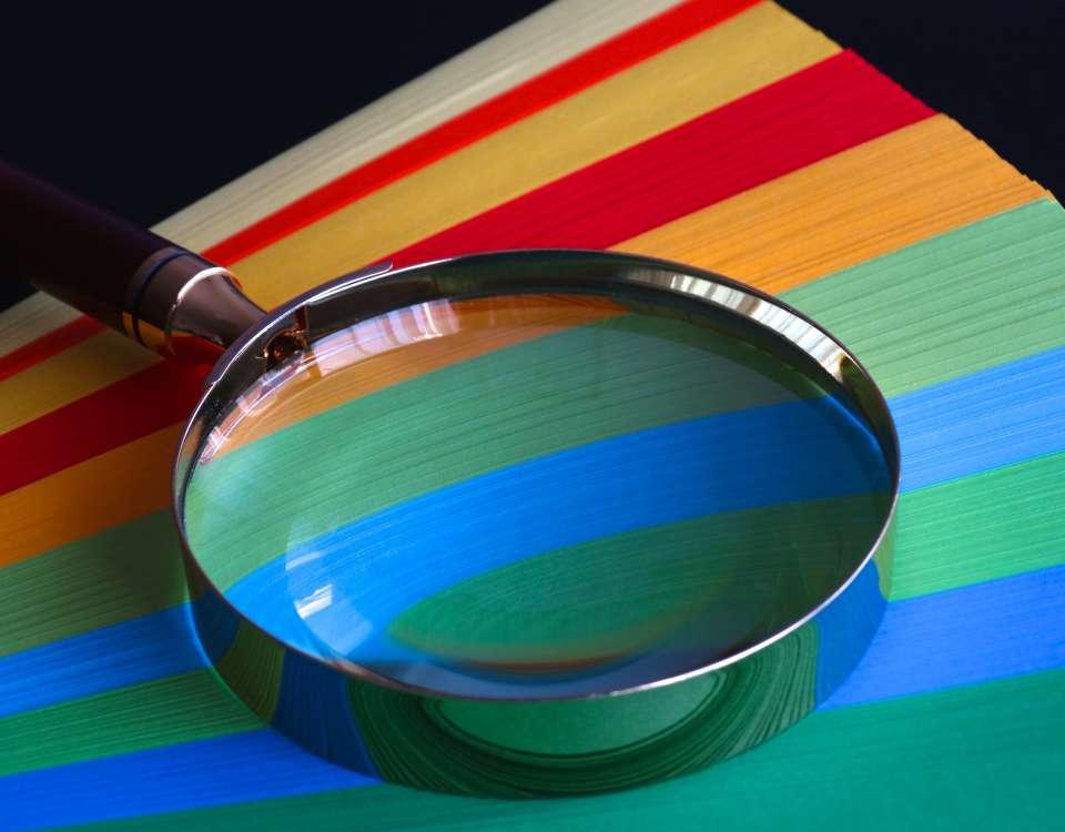 HMRC enquête sur les cas de suspicions de fraude