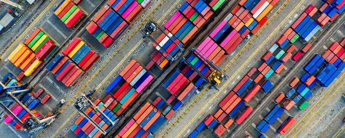 nouvelles règles douanières à compter du 1er janvier 2021