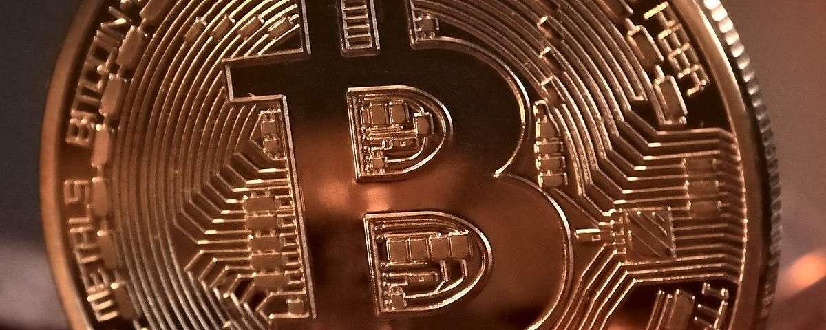 bitcoin, cryptomonnaie, crypto, crypto-actif