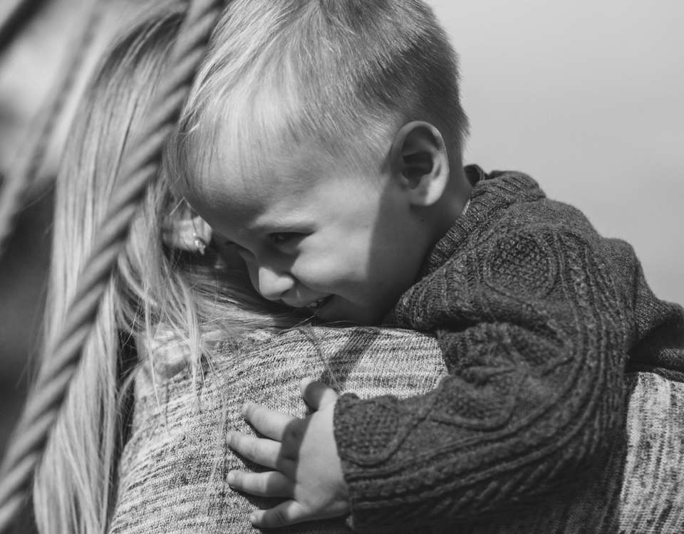 childcare, tax free childcare, garde d'enfants, uk, bonus
