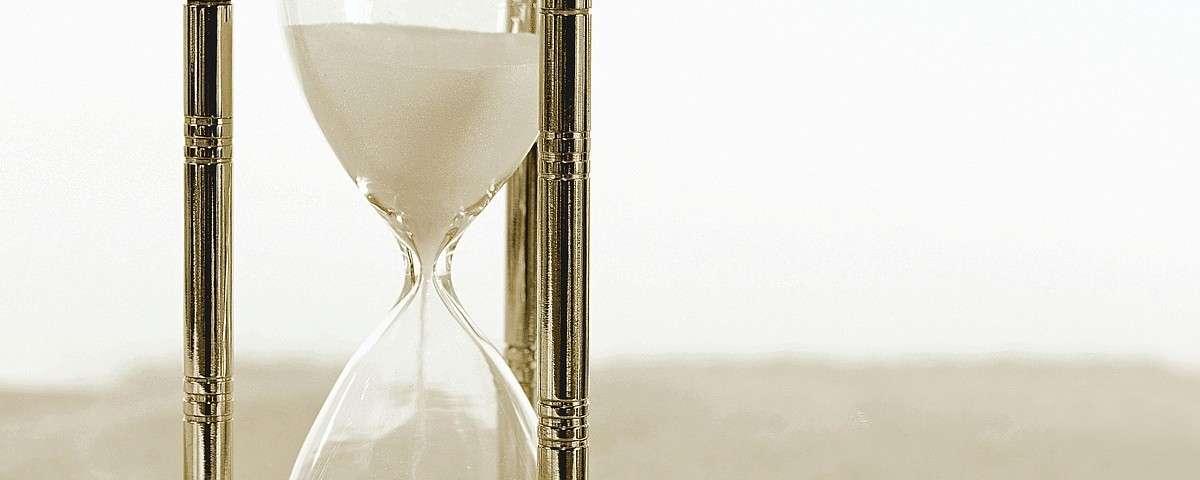 déclaration de revenus, hmrc, deadline, dernier délai, uk, impôt, taxe, impôt sur le revenu